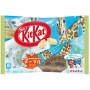KitKat KitKat Minis Maple RM80312