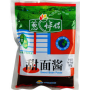 Forside Cong Ban Sweet Bean Paste 180g KA30329