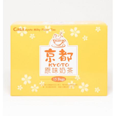 Milk Tea Casa Kyoto Milky Tea Pulver 15 Poser QA70260