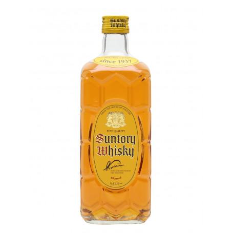 Whisky Suntory Kakubin Yellow Label Whisky EP00187