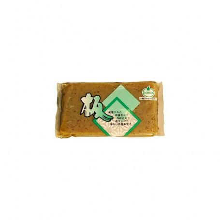 Tofu Konnyaku Kuro Konjac BE41083