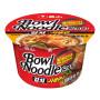 Nudler Nongshim Kimchi Bowl Ramen Instant Nudler AC09586