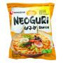 Instant nudler Nongshim Neoguri Mild Seafood Ramyun Instant Nudler AC08719