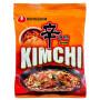 Instant nudler Nongshim Kimchi Ramyun Instant Nudler AC08704
