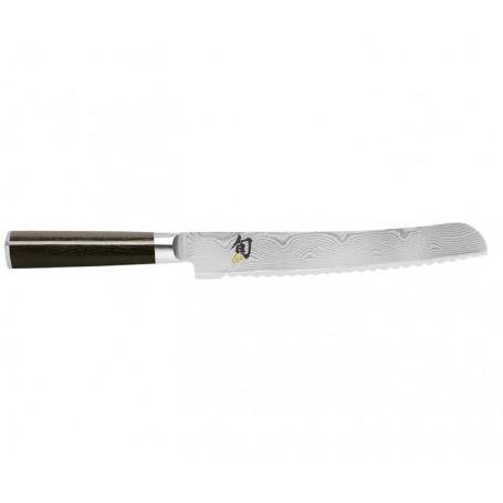 Japanske knive Kai Shun Classic Brødkniv 23cm VKDM0705N
