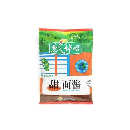 Sauce Cong Ban Sweet Bean Paste 400g KA01572