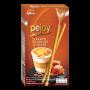 Slik Pejoy Caramel Macchiato RM04023