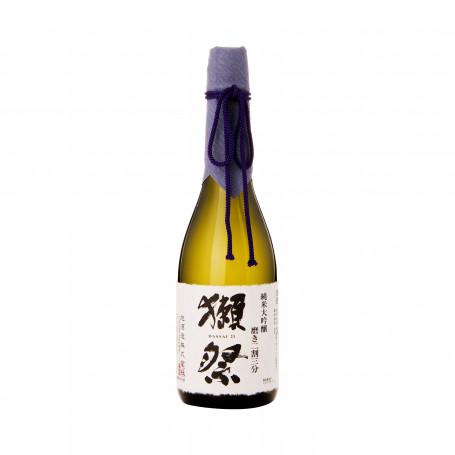 Sake Dassai 23 Junmai Daiginjo Sake 720ml EB35002