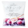 Slik Wakasho Chia Seed Jelly Grape RM12040