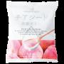 Slik Wakasho Chia Seed Jelly Peach RM12041