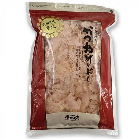 Specialiteter Katsuobushi Bonito Flager Premium 100g PA60064
