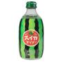 Læskedrikke Tomomasu Vandmelon Sodavand 300ml QN80052