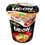 Nudler Nong Shim Tempura Udon Instant Nudler AC08190