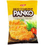 Panko Rasp Sevenco Panko Rasp 200g AZ00200