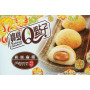 Slik He Fong Peanut Mochi 210g RN27010