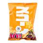 Chips og snacks Koikeya Scone Majs Snacks Ostesmag RM28151