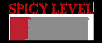 Spicy Level 1