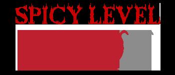Spicy Level 4