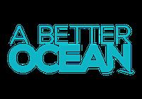 A Better Ocean