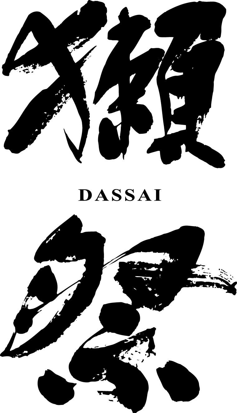 DASSAI