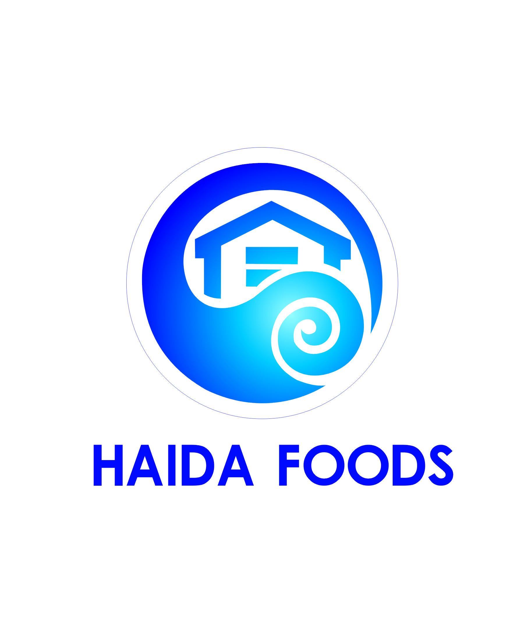 Haida Foods