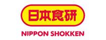 Nihon Shokken