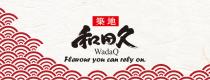 Wadakyu