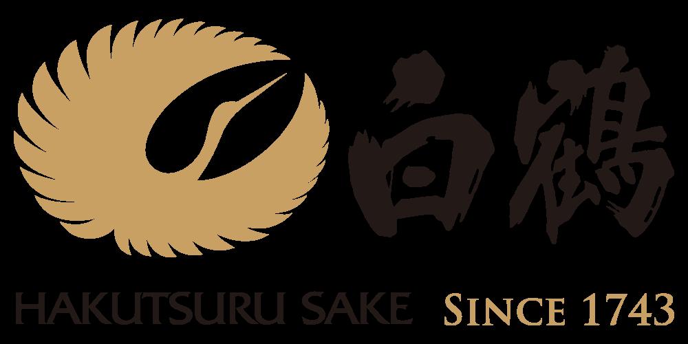 Hakutsuru